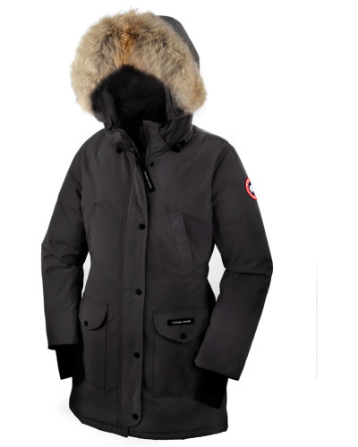 canada goose expedition parka gebraucht